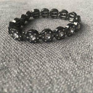Loft Beaded Bracelet